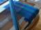 野呂英作を織る #1-2