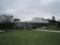 円形の美術館