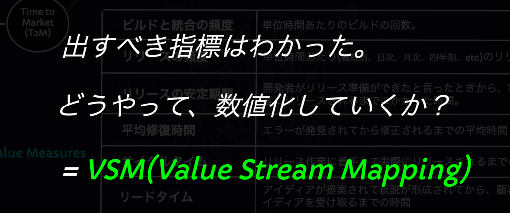 f:id:ishigaki-masato:20181217184724p:plain:w550