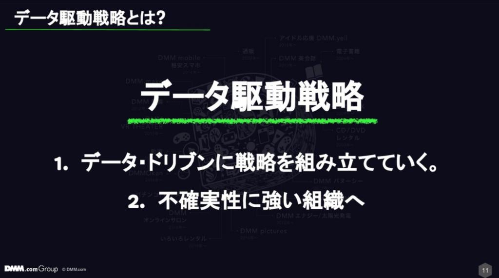 f:id:ishigaki-masato:20190216174654p:plain:w500
