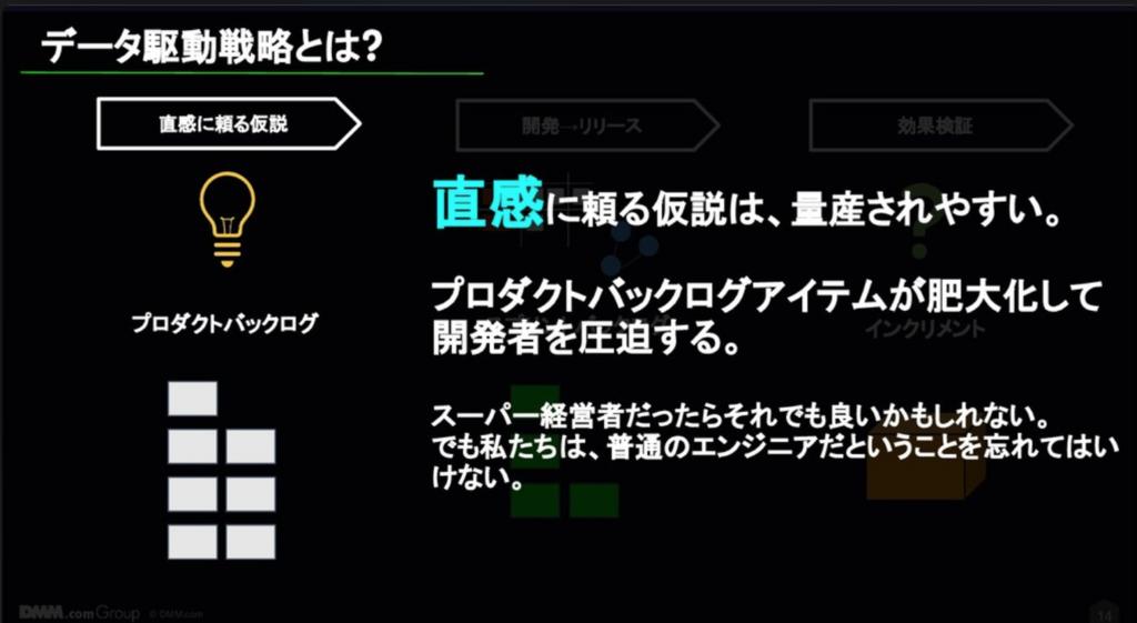 f:id:ishigaki-masato:20190217191457p:plain:w500