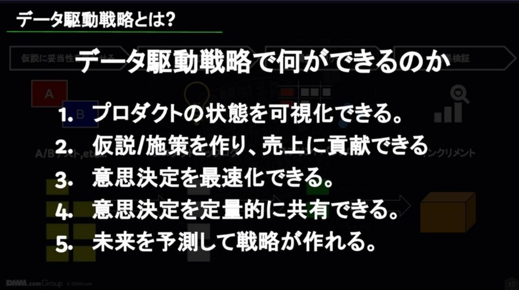 f:id:ishigaki-masato:20190217192821p:plain:w500
