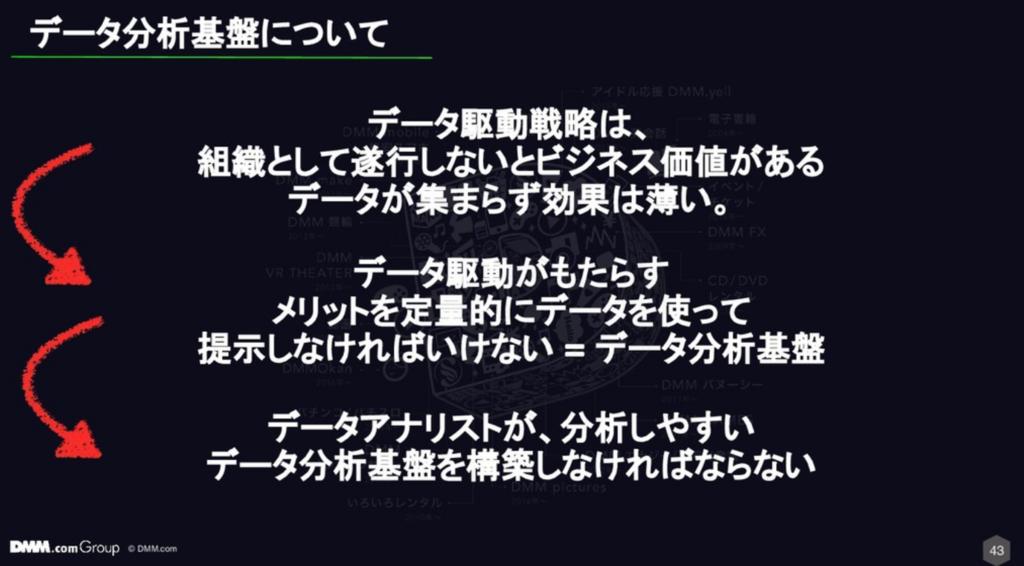 f:id:ishigaki-masato:20190218002447p:plain