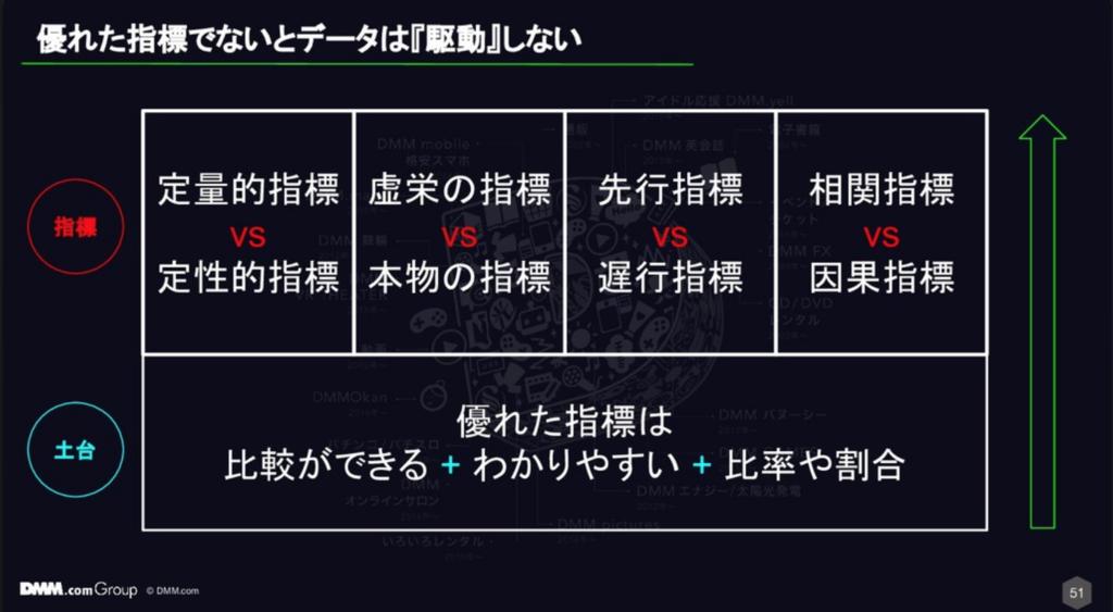 f:id:ishigaki-masato:20190218011422p:plain:w500
