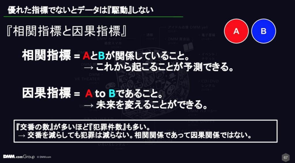 f:id:ishigaki-masato:20190218012320p:plain:w500