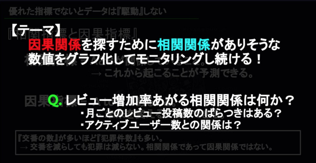 f:id:ishigaki-masato:20190218012608p:plain:w500