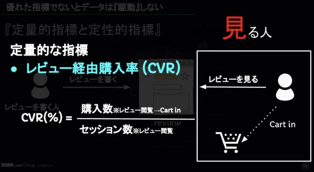 f:id:ishigaki-masato:20190218105028p:plain