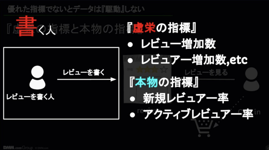 f:id:ishigaki-masato:20190218110424p:plain:w500