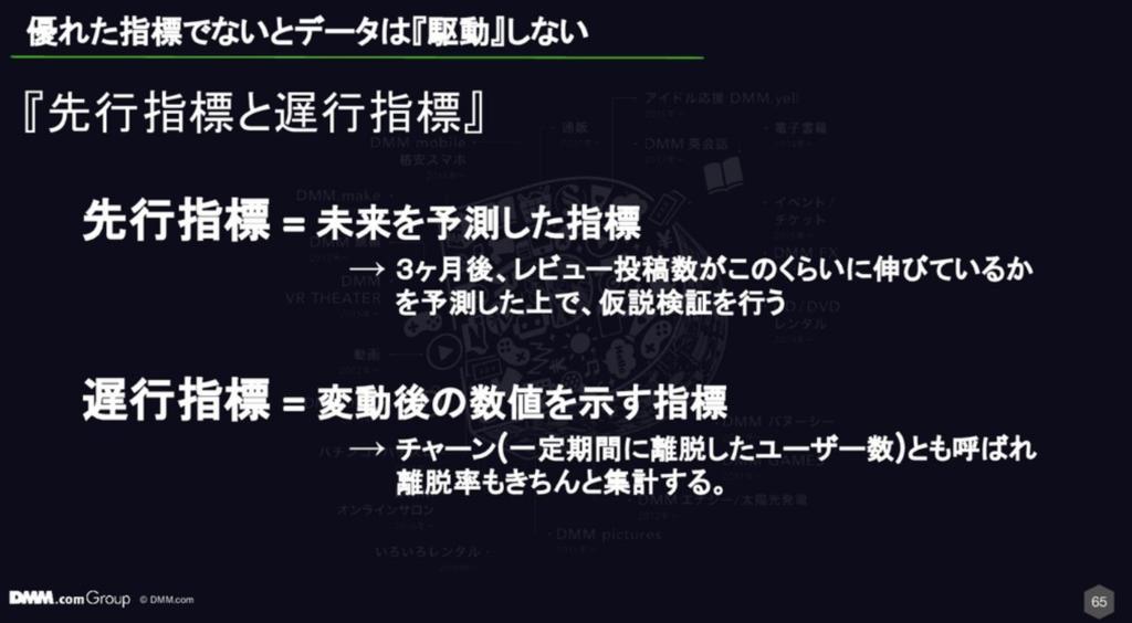 f:id:ishigaki-masato:20190218110631p:plain:w500