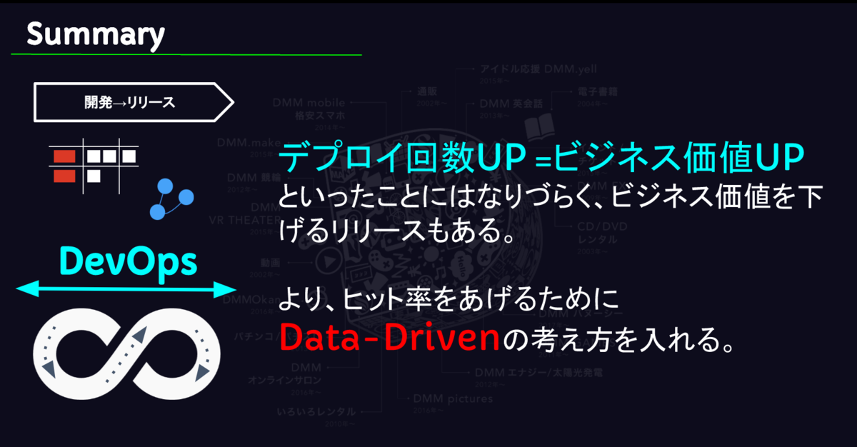 f:id:ishigaki-masato:20190411195156p:plain:w500