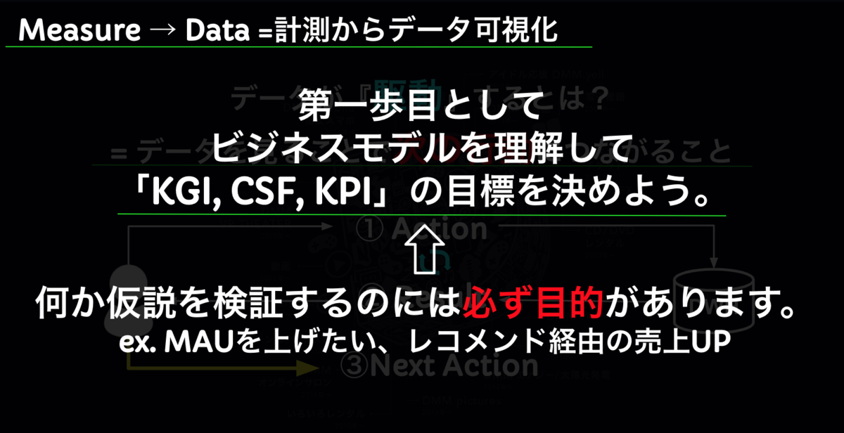 f:id:ishigaki-masato:20190418150858p:plain:w500
