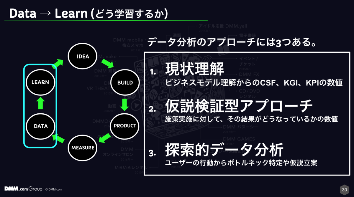 f:id:ishigaki-masato:20190418162451p:plain:w500