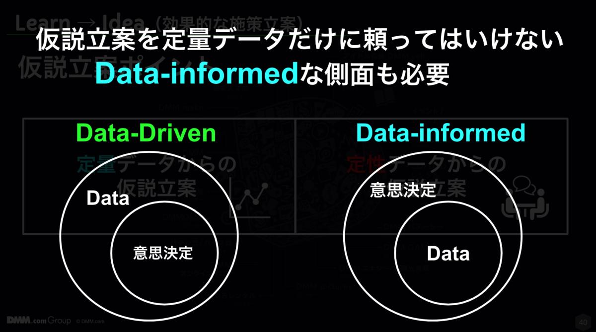 f:id:ishigaki-masato:20190418165339p:plain:w500