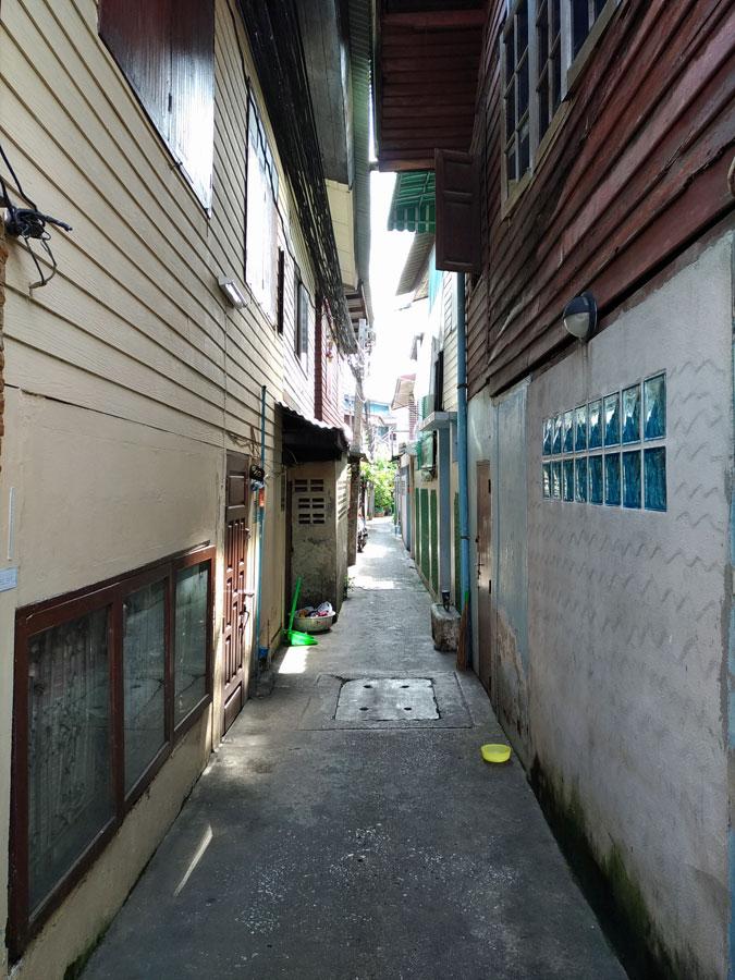 f:id:ishigaki10:20210501213127j:plain