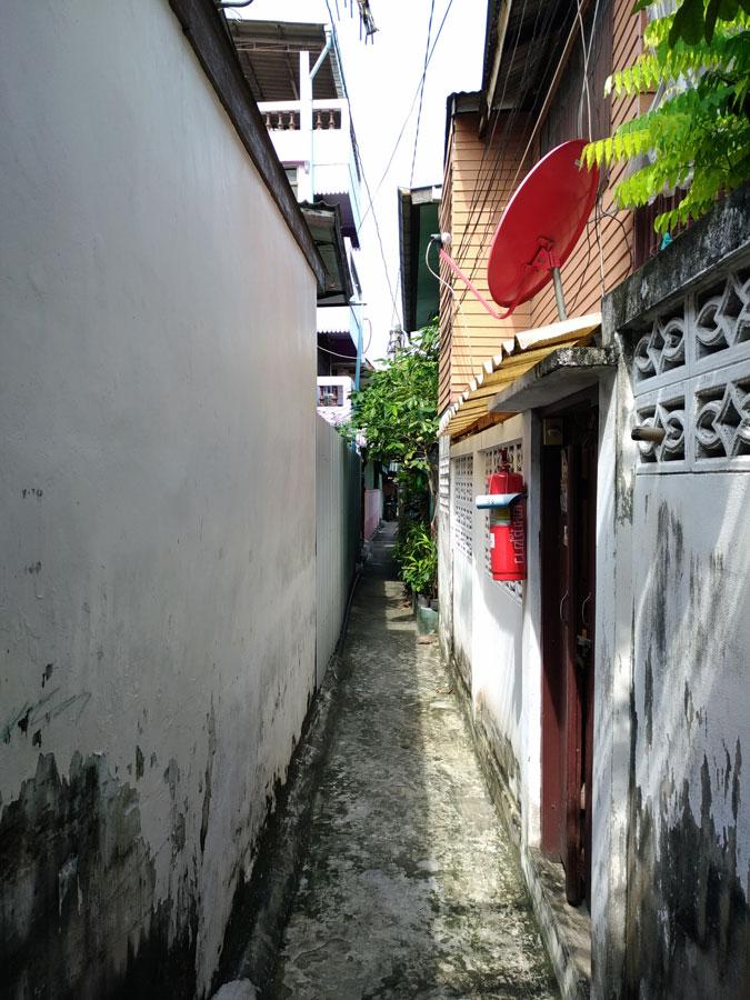 f:id:ishigaki10:20210501213140j:plain