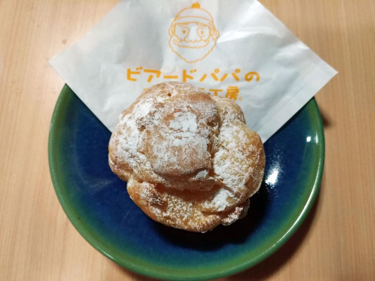 f:id:ishigaki10:20210503115712j:plain