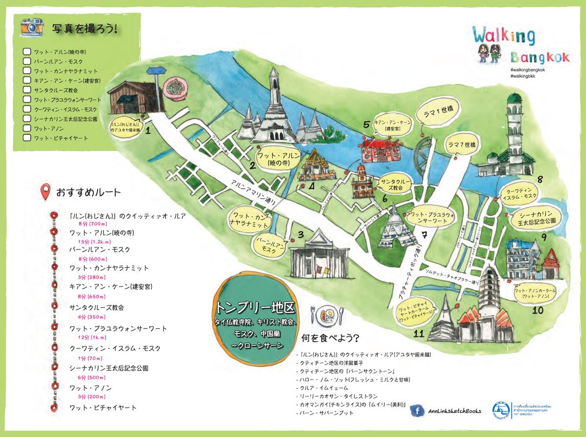 f:id:ishigaki10:20210503173319j:plain