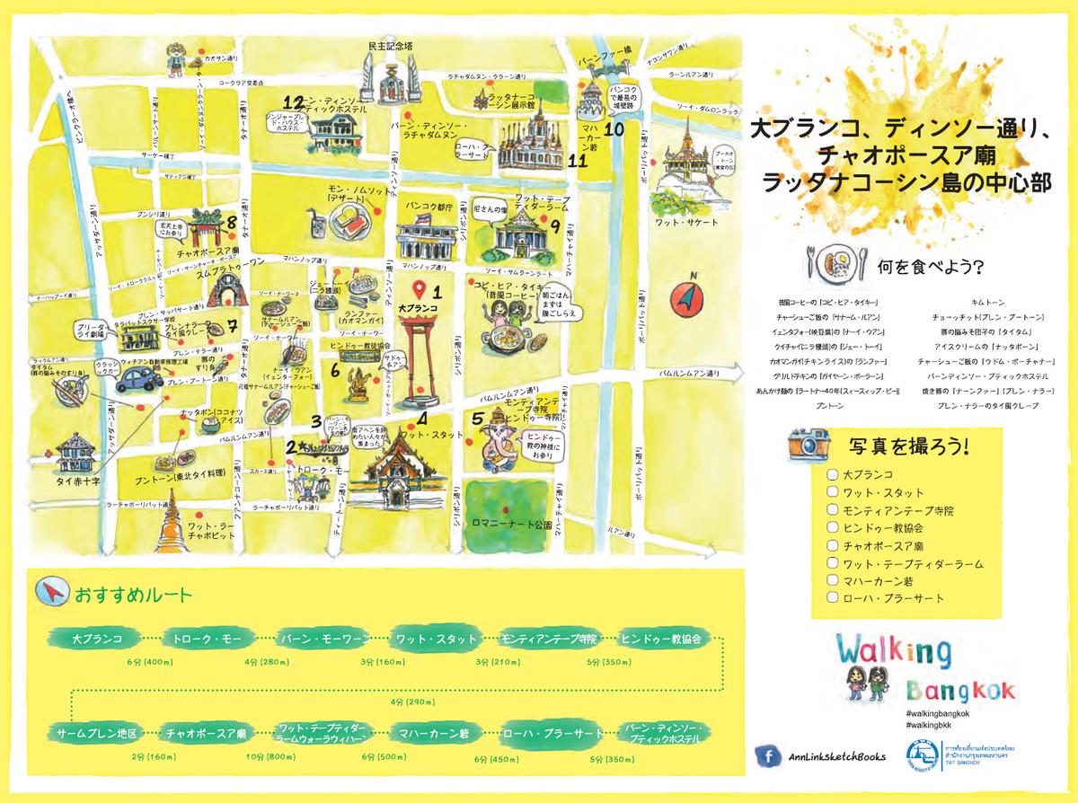 f:id:ishigaki10:20210503173346j:plain