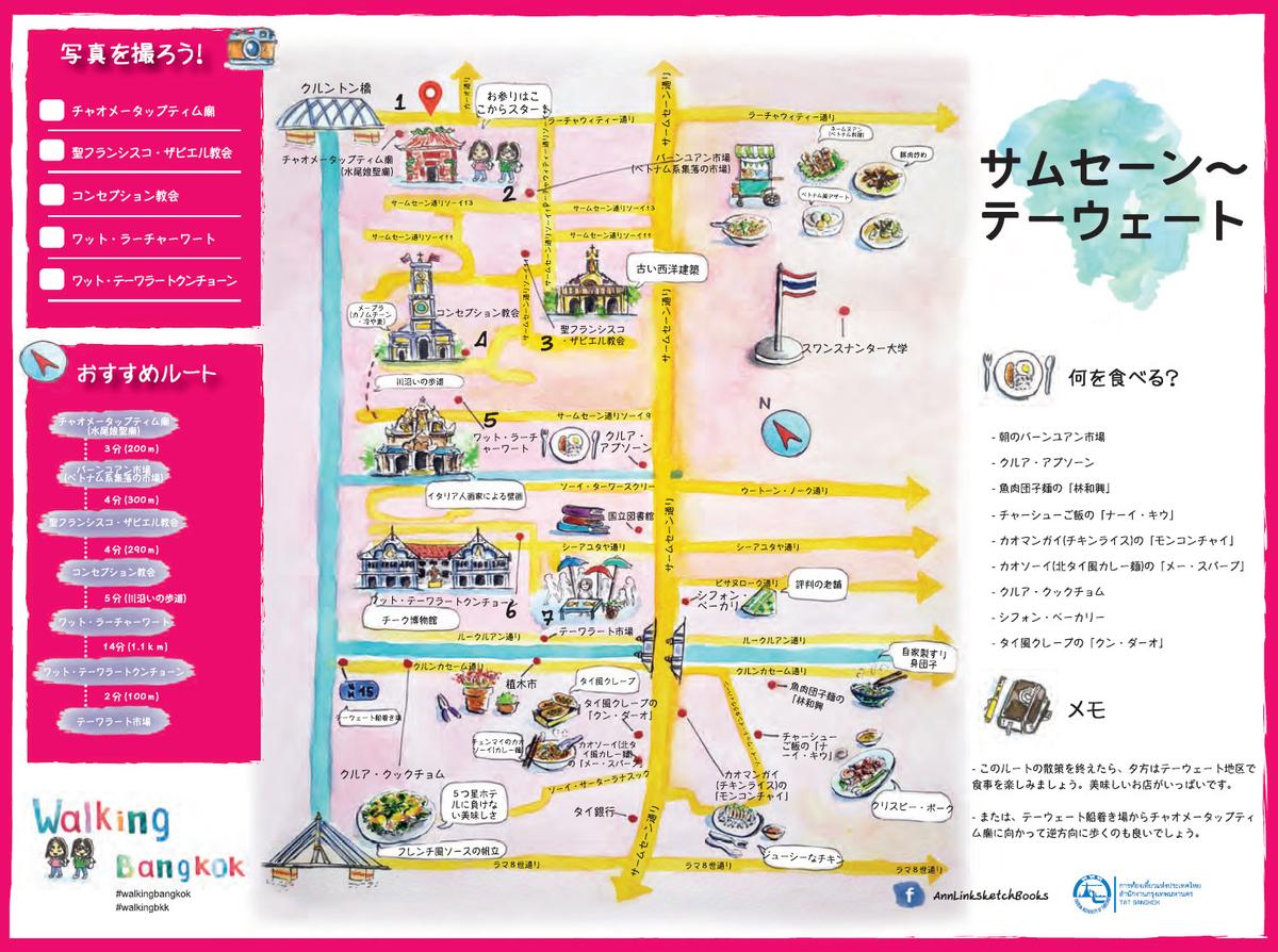 f:id:ishigaki10:20210503173359j:plain