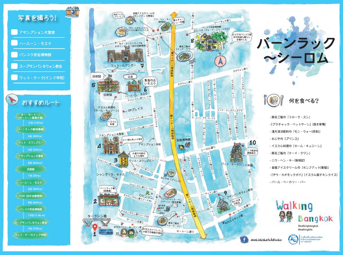 f:id:ishigaki10:20210503173412j:plain