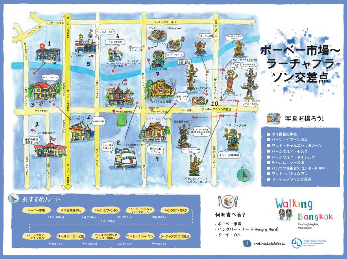 f:id:ishigaki10:20210503173425j:plain