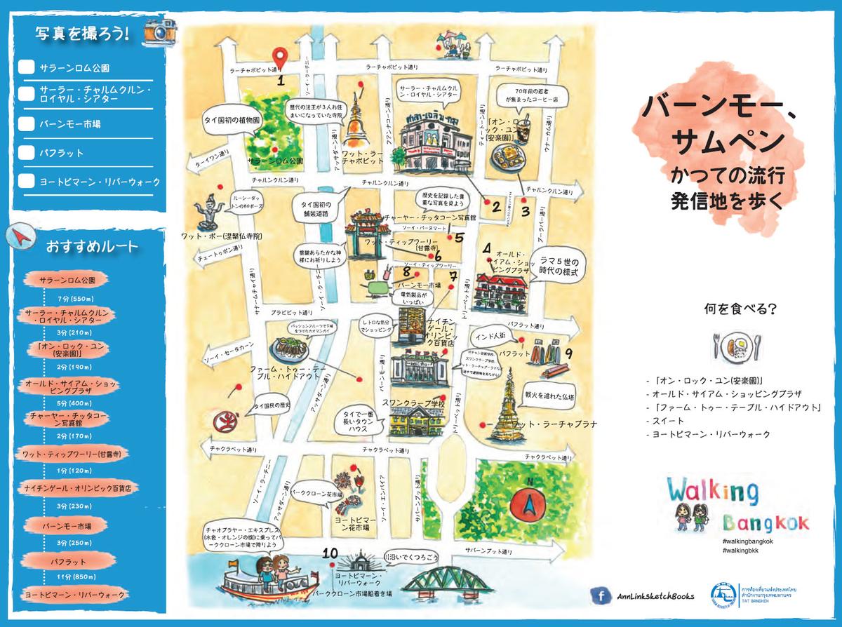 f:id:ishigaki10:20210503173559j:plain