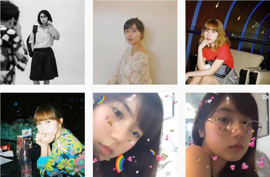 f:id:ishigaki10:20210508011939j:plain