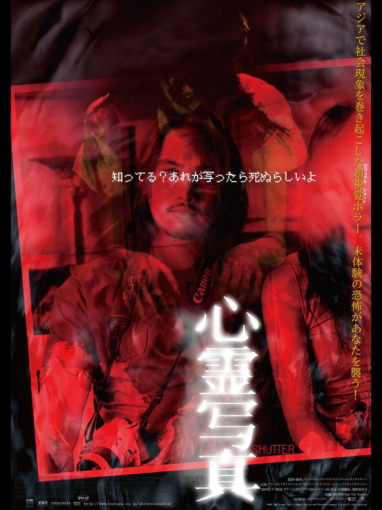 f:id:ishigaki10:20210508120614j:plain