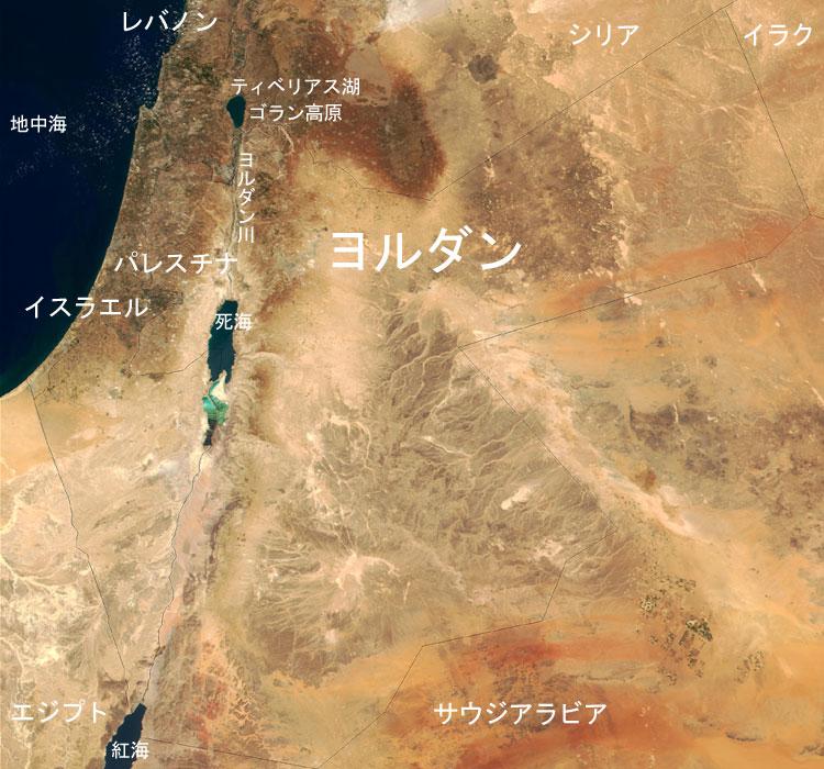 f:id:ishigaki10:20210511185559j:plain