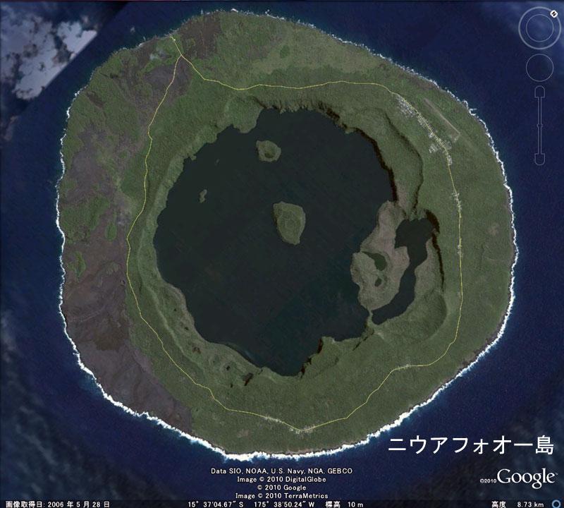 f:id:ishigaki10:20210515225741j:plain