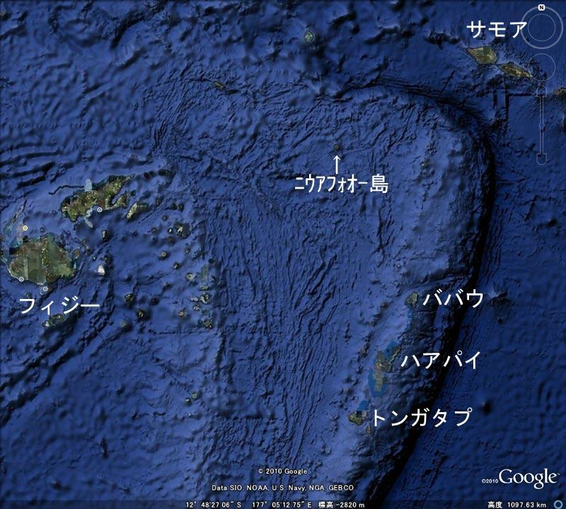 f:id:ishigaki10:20210515225753j:plain