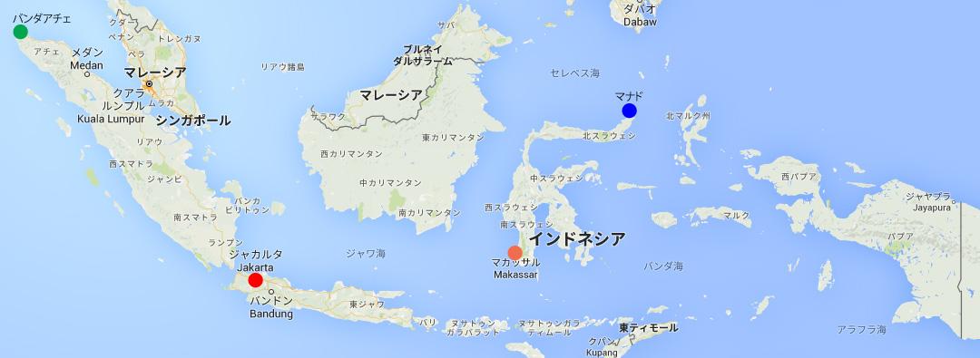 f:id:ishigaki10:20210518101528j:plain