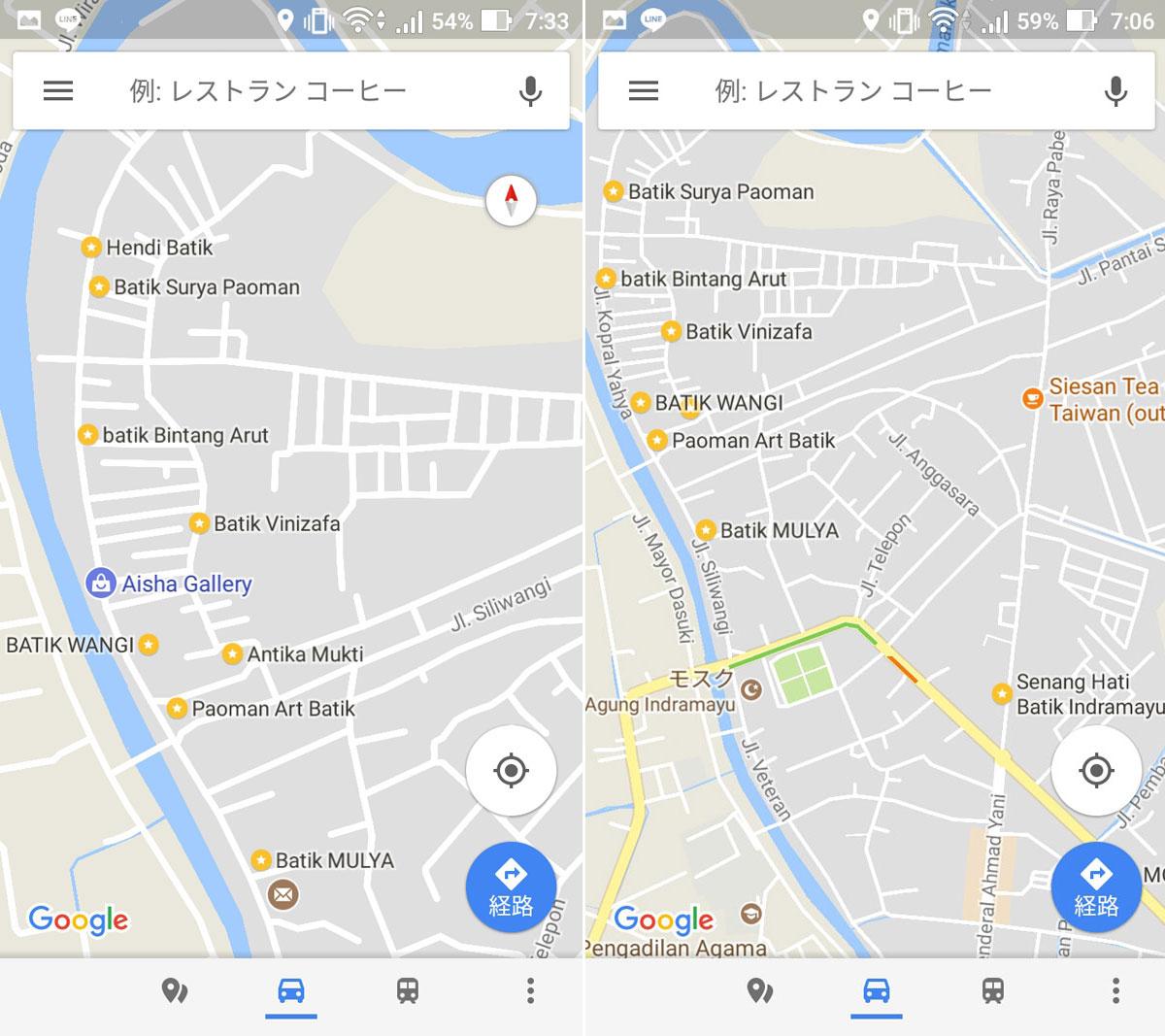 f:id:ishigaki10:20210519220025j:plain