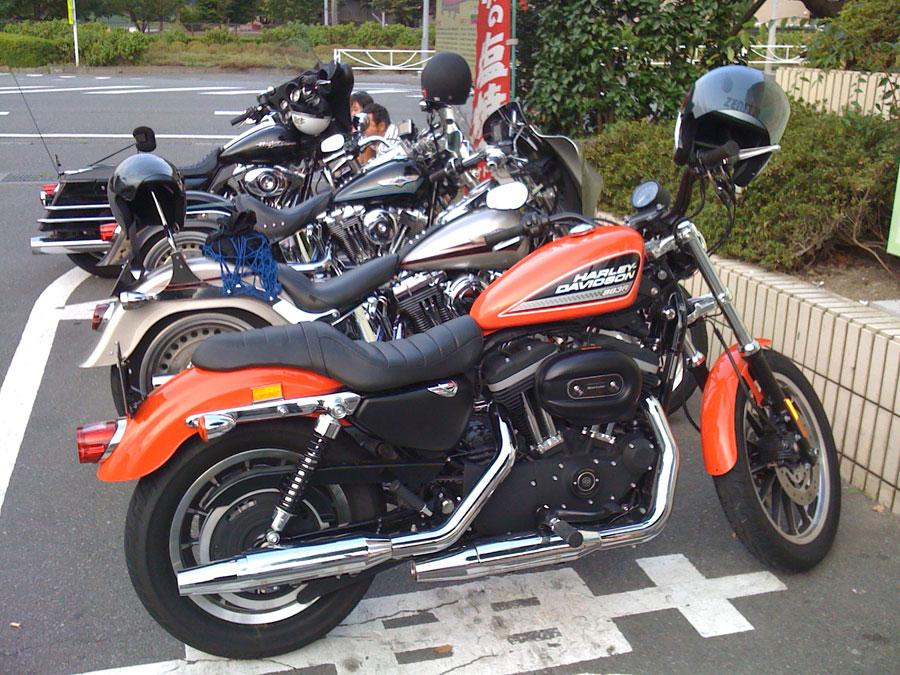 f:id:ishigaki10:20210521203537j:plain