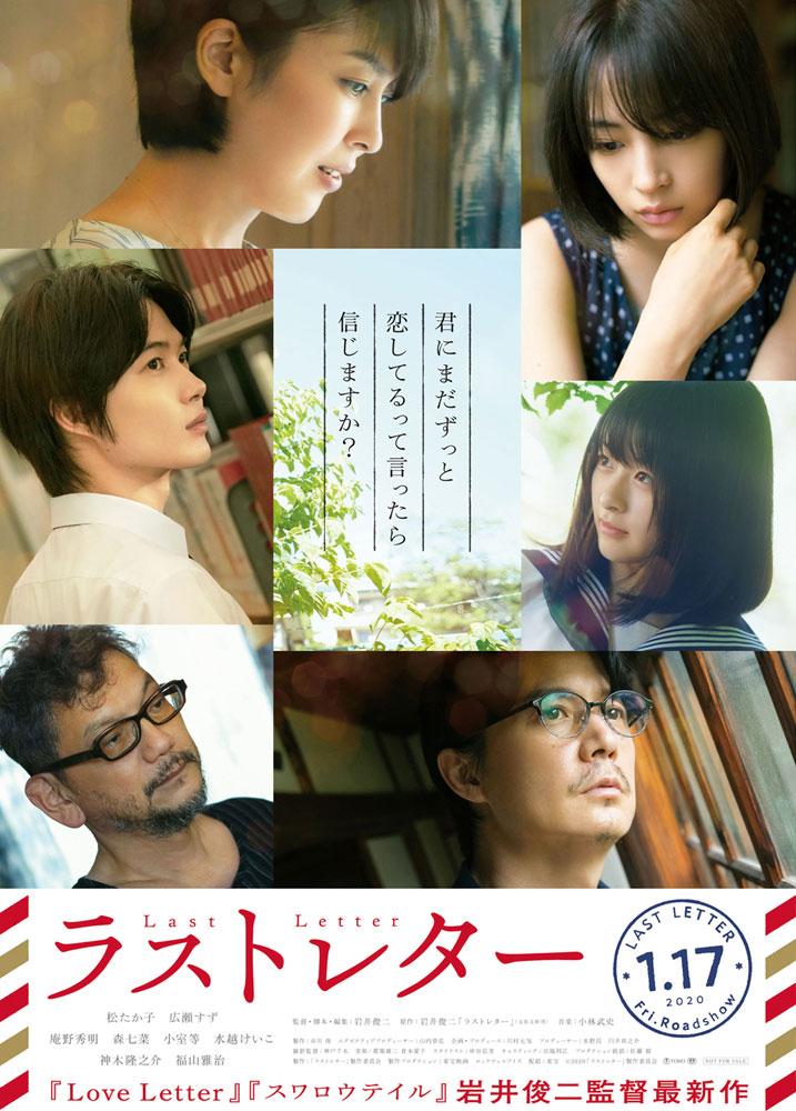 f:id:ishigaki10:20210607005841j:plain