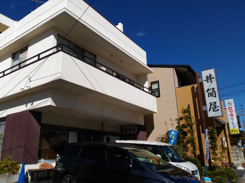 f:id:ishigaki10:20210814163507j:plain