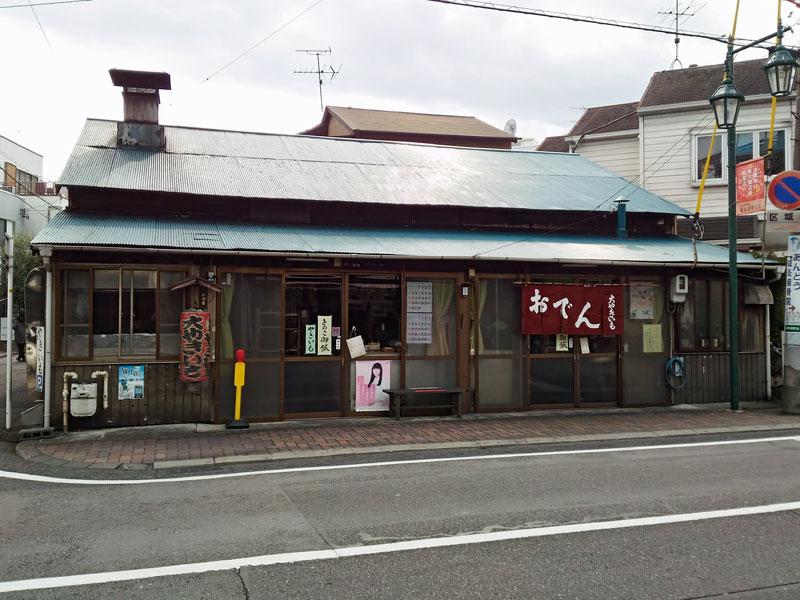 f:id:ishigaki10:20210816140857j:plain