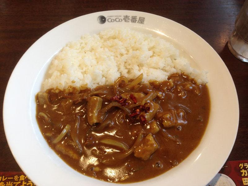 f:id:ishigaki10:20210819093550j:plain