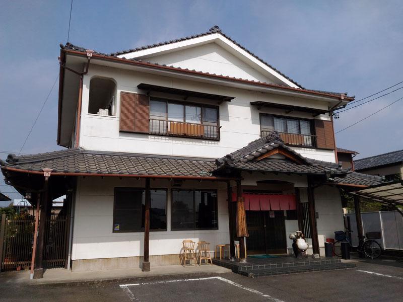 f:id:ishigaki10:20210819094250j:plain