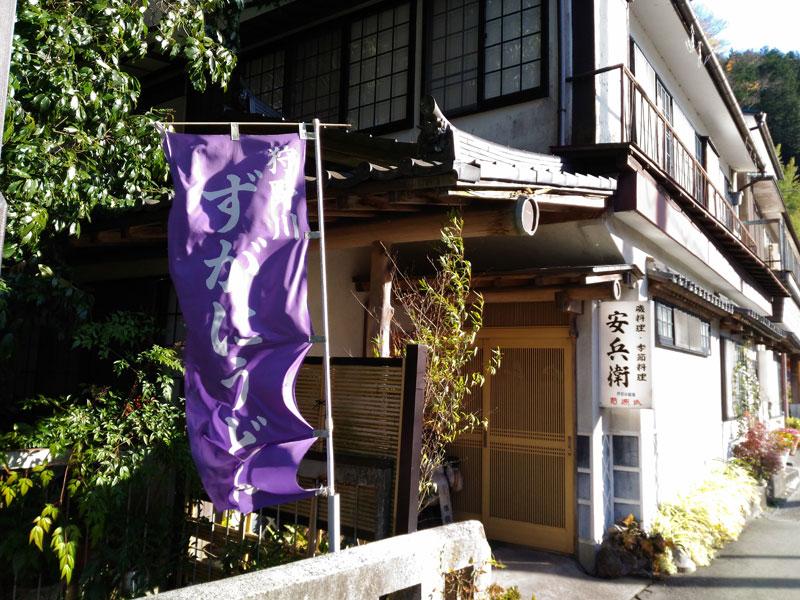 f:id:ishigaki10:20210819103033j:plain
