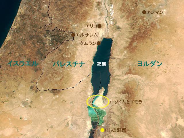 f:id:ishigaki10:20210924104557j:plain