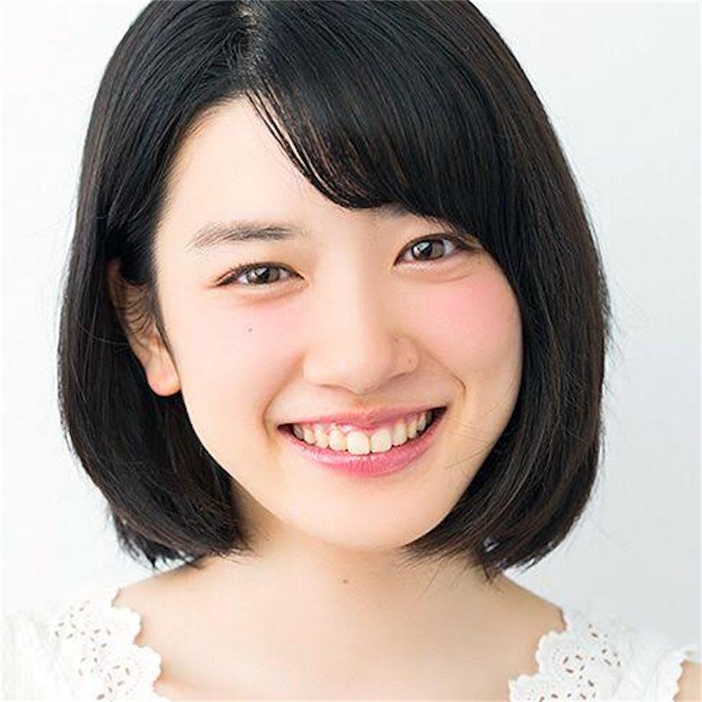 f:id:ishigakijimatakashi:20210203104414j:image