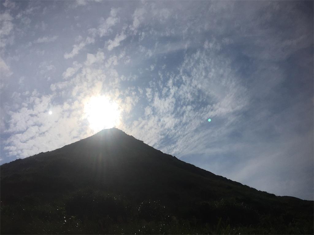 f:id:ishigakijimaumahiroba:20170523041255j:image