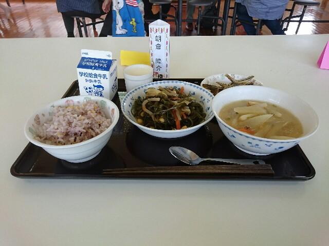 f:id:ishigakijimaumahiroba:20171129224258j:image
