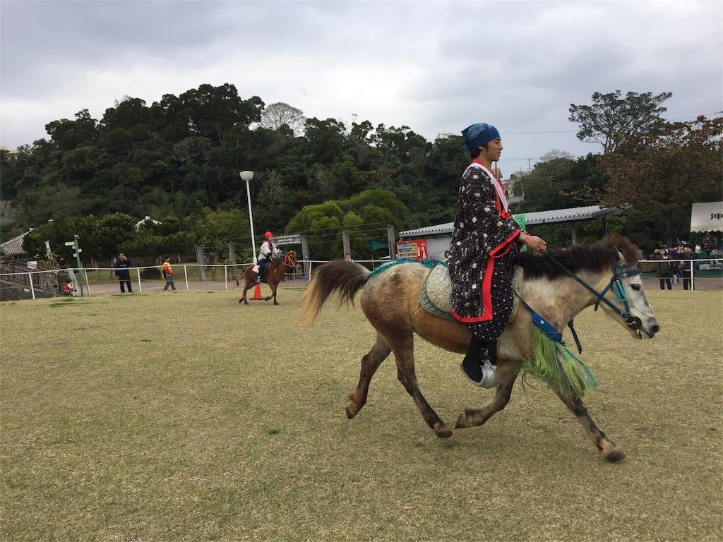 f:id:ishigakijimaumahiroba:20180215054603j:image