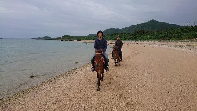 f:id:ishigakijimaumahiroba:20190511100349j:image