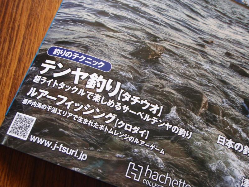 f:id:ishiguronumazu:20150131100741j:plain