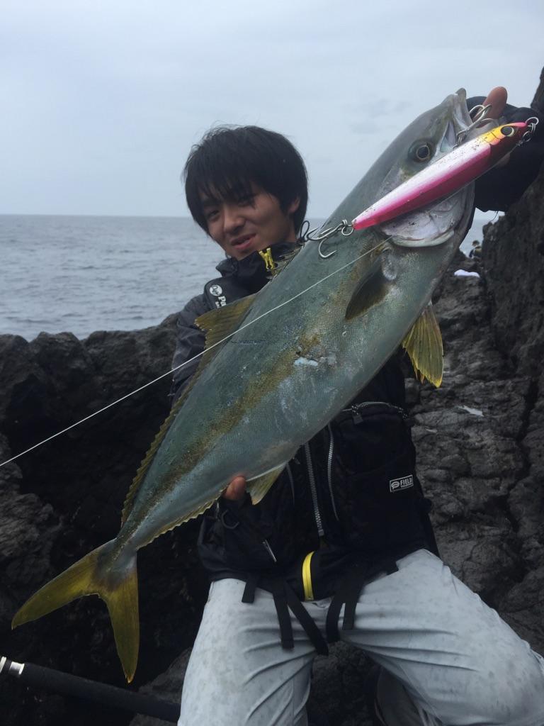 f:id:ishiguronumazu:20160622203051j:plain