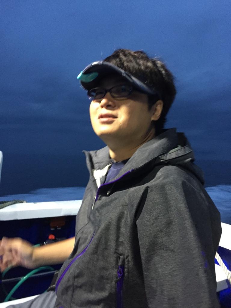 f:id:ishiguronumazu:20160728141236j:plain