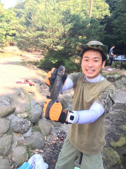 f:id:ishiguronumazu:20160810182744j:plain